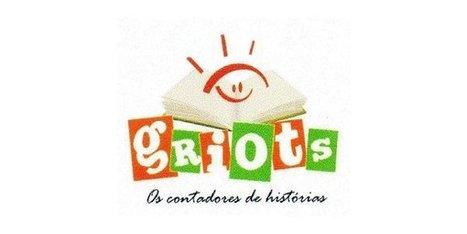 Griots – Os Contadores de Histórias | Arte de cor | Scoop.it