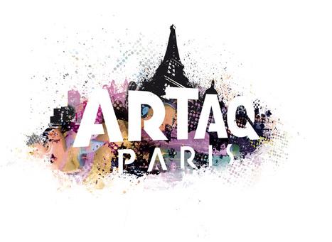 Artaq : les Arts Urbains d'aujourd'hui et de demain | essayer de se faire une idée | Scoop.it