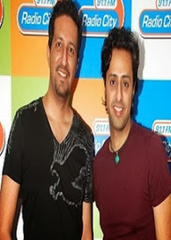 Music Composer Salim-Sulaiman Biography, Profile, DOB, Height | Cinema Gigs | Movies | Scoop.it
