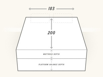Superking Size Beddin | Linen Cupboard | Scoop.it