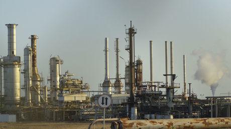 Petrolera uruguaya firmó acuerdo para explotar crudo en Venezuela   El Mercadeo en Venezuela 4   Scoop.it