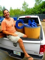 Habitat ReStore Relocates to Clearwater - Largo, FL Patch | Clearwater Homes | Scoop.it