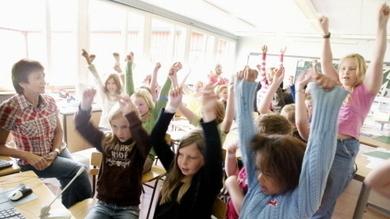 Tillgänglighet - SPSM | Folkbildning på nätet | Scoop.it