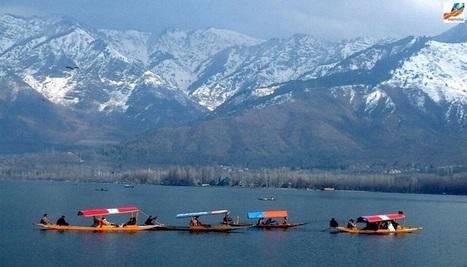 Kashmir Tour Packages | Namita Travels | Scoop.it