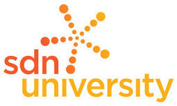 SDN University 101: What You Need to Know About SDN | SCN | Scoop.it
