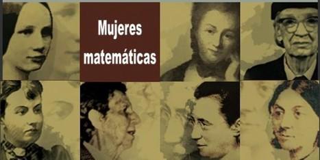 Philippa Garrett Fawcett, la mujer que superó a los hombres en matemáticas — Amazings.es | Temes d'educació | Scoop.it