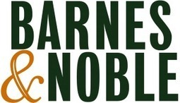Barnes & Noble Splits off Education Division to Form Standalone Company | Digital Book World | Digital Book News | Scoop.it