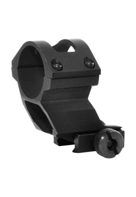 Ncstar 30mm Weaver Style Cantilever Ring Mount - Wholesale | Military Surplus Canada | Scoop.it