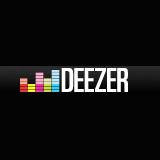 Deezer cherche à (mieux) monétiser sa plateforme par la pub (digimedia.be) | Musique & Streaming | Scoop.it