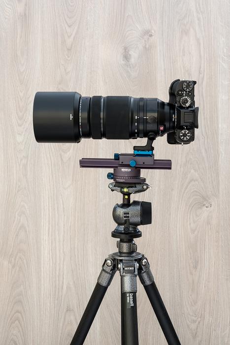 Essai du Fuji XF 100-400mm | Massofocus | Les X de  Fuji | Scoop.it