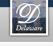 Statewide Cyberbullying Policy Takes Effect | State of Delaware News | Cyber bullying | Scoop.it