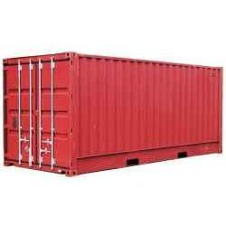 What is the Importance of Renting Storage Container | What is Self Storage? | Scoop.it
