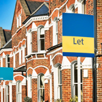 Keystone Mortgages reduces BTL rates - Financial Reporter | Buy to let investor focus on homes in multiple occupation HMO letting | Scoop.it