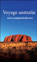 Témoignage de Jean-Charles de Lyon qui est parti avec ses enfants en Australie | Voyager avec ses enfants : l'Australie en famille | Scoop.it