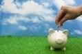 Le bilan 2013 de l'assurance vie - France Info | Economie, Epargne et Retraite | Scoop.it
