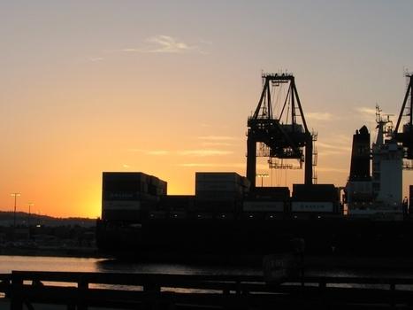 Moyens de paiement à l'international | El blog de Mar Traducciones | Export and Internationalisation | Scoop.it