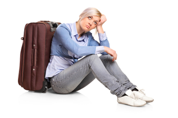 Comment ruiner vos vacances en 10 leçons   Un petit goût de Vacances   Scoop.it