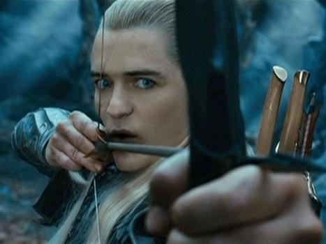 NZSO to record next Hobbit soundtrack - TVNZ   'The Hobbit' Film   Scoop.it