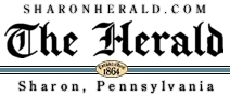 PA: Laird Technologies running out of space | SharonHerald.com | Diverse Economic Development | Scoop.it