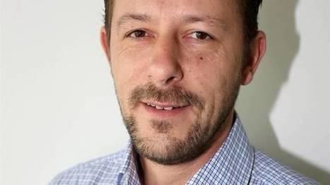 Lëtzebuerger Journal: Gesicht und Stimme | Sustainability as risk management | Scoop.it