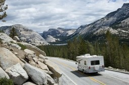 Basic and Helpful Tips for Planning Your First RV Adventure | Prairie City RV Center | Scoop.it