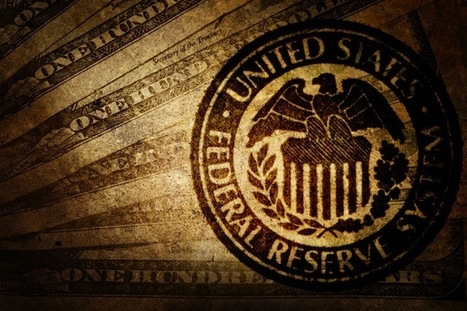 Federal Reserve: We were hacked, but critical operations weren't affected | Entrepreneurship, Innovation | Scoop.it
