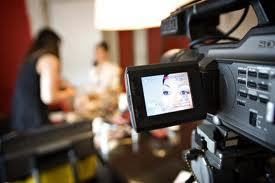 Video driving education for next generation of learners | Zentrum für multimediales Lehren und Lernen (LLZ) | Scoop.it