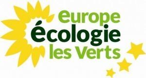 Investiture des candidat-e-s EELV sur les circonscriptions des Français de l'étranger | Hors de France | Français à l'étranger : des élus, un ministère | Scoop.it