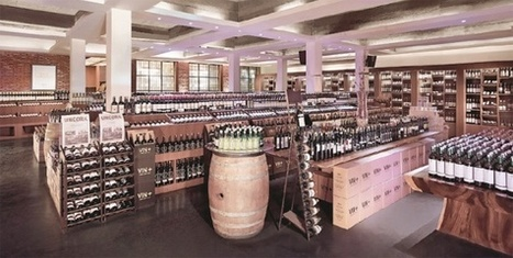 Going with the flow of Indonesia's wine affair | Vitabella Wine Daily Gossip | Scoop.it