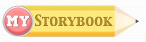 MyStorybook.com - Free Storybook Making Online | K-12 Web Resources - English and Language Art | Scoop.it