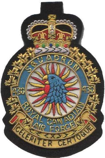 Squadron Badges - Hand Embroidered Air Force and Aircraft Army Badges | Well Done Badges Co | Scoop.it