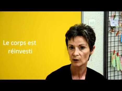 Sophrologie et cancer - Catherine Elleboode | Sophrologie | Scoop.it