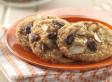 La FDA balise la notion de « sans-gluten » pour les consommateurs - Le Huffington Post Quebec | Planète Paléo | Scoop.it