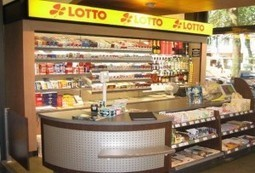 Kiosks to obtain new look as tobacco display ban takes effect   Tobacco Campaign   Cigarettes Guide   Scoop.it