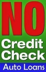 No Credit Check Auto Loans Online | Auto Financing, Business, Bad Credit | Scoop.it