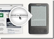 The big list of free Kindle tools | freewaregenius.com | Education Library and More | Scoop.it