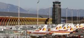 El asesor de Obama: 'Los emprendedores salvarán a España de la crisis' | REHABILITACIÓN DE EDIFICIOS | Scoop.it