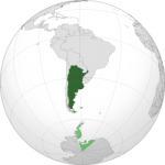 América Latina: ¿cómo está impulsando la economía Internet? - Análisis, Internet - CIO América Latina | LACNIC news selection | Scoop.it
