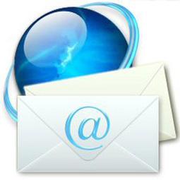 6 tendencias que determinarán el futuro del email marketing | Estrategias de marketing | Scoop.it