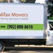 Vanlines and Movers (halifaxmovers) on about.me | Vanlines and Movers | Scoop.it