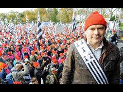Christian Troadec. «Le mouvement va s'amplifier» | Atout(s) Bretagne | Scoop.it