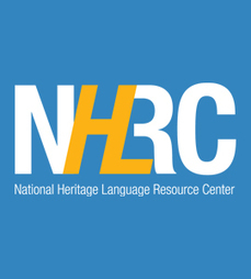 NHLRC: Ninth Heritage Language Research Institute | Spanish in the United States | Scoop.it