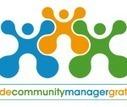Curso de Community Manager Gratis - Cursos de Community Manager Gratis   Xarxes Socials - social media   Scoop.it