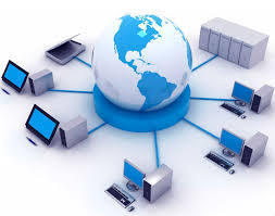 aldiablos-infotech   Outsourcing In India – Best IT Services in India   Scoop.it