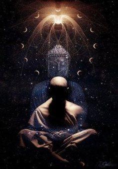 La EvoluciónConciente | meditation and wel being | Scoop.it