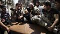Syrian rebels deny report of al-Assad bounty | NYL - News YOU Like | Scoop.it