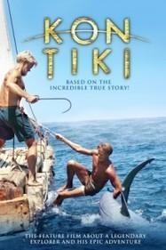 Kon-Tiki Türkçe Dublaj izle 2012 | hd film izle | Scoop.it