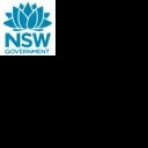 Health and Physical Education, NSW Curriculum and Learning Innovation Centre | Connecting Technologies within the classroom to Health and Physical Education | Scoop.it