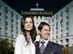 5 Questions The Tom Cruise/Katie Holmes Divorce Brings Up (That ... | The Radio ER | Scoop.it