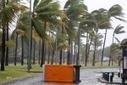 Le point sur le réseau routier : La route du Littoral et la route de Cilaos toujours fermées | Risques et Catastrophes naturelles dans le monde | Scoop.it